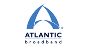 Atlantic Broadband Cable Internet