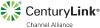 CenturyLink Business logo small 100px