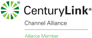 CenturyLink Business logo large 300px