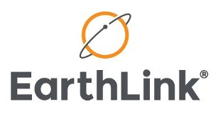 Earthlink in my area