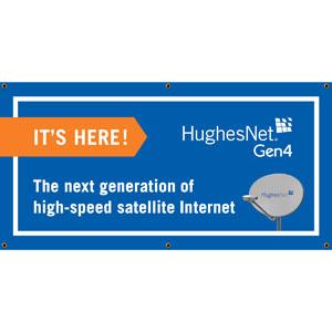 U Haul Self Storage: Broadband Internet Providers By Zip Code