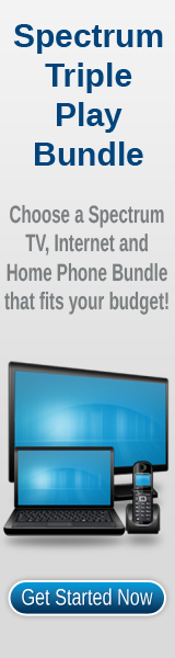 Find Spectrum TV Internet Phone Bundle Near Me