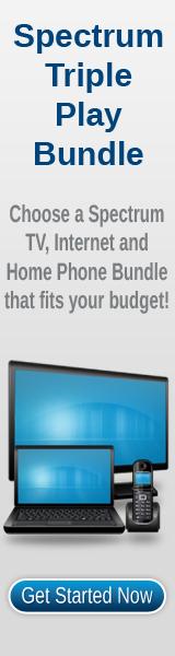Find Spectrum TV Internet Phone Bundle Near Me