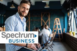 Spectrum Business Internet Service
