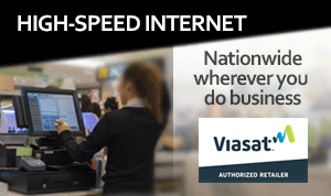 Internet for business, Business Service options, Business internet service, fast internet for business, Business high speed internet