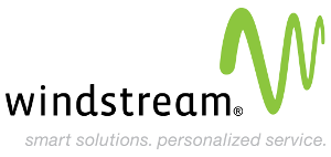 Windstream Business Logo 300x142