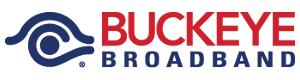 Buckeye Brodband Cable logo large 300x
