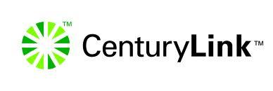 CenturyLink Internet Service Provider Logo