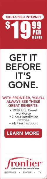 frontier-1999-internet-banner-160x600-2