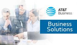 Business Internet Options, ATT fiber internet for business, Fiber optic internet for business, ATT Fiber Optic Internet, Business Fiber optic internet