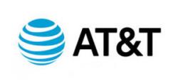 AT&T Internet In My Zip Code