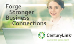 CenturyLink Internet for Business in My Zip Code