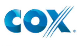 Cox Cable, Cox Cable TV, Cox Internet, Gig internet, Gigabit Internet, Cox cable services in my area,
