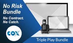 Cox Cable Services, Cox TV, Cox Internet, Cox High speed internet, Cox Bundle Specials, Cox Best bundles, Cox best buys, Buy Cox Cable