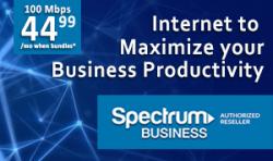 Spectrum Wifi, Spectrum Business Wifi, Spectrum Business Internet service, Charter Spectrum Internet for business,