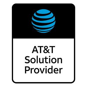 Business Internet Providers | Internet Providers by Zip Code