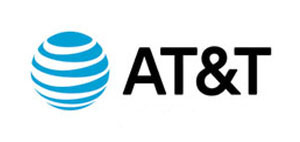 AT&T Internet In My Zip Code