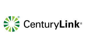 Century Link services in my area, how fast is Century link internet, does Centurylink have gig internet?, Century link gig internet, internet options in my area, what internet is in my zip code, what is the fastest internet