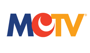 MCTV logo large 300px