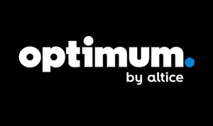 Optimum Internet Provider