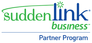 Suddenlink Business logo large 300px