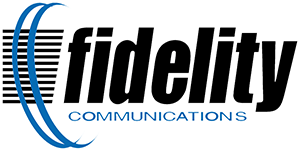 Fidelity Communications Internet Service In My Zip Code
