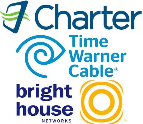 Twc Time Warner Cable Nc: Charter Communications Announces Merger with TWC Bright Houserh:internetprovidersbyzip.com,Design