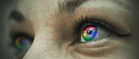 We are Google