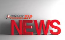 Internet Telecom Cable Service News