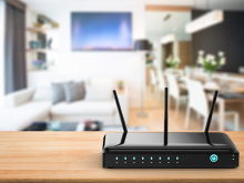 10 Reasons Your Wi-Fi Isn't Working (And How To Fix Them)