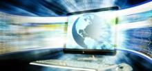Fiber Broadband