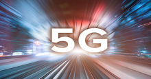 Verizon 5G Network Launch
