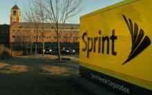 Sprint HQ