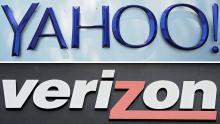 Verizon Yahoo Oath