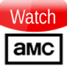Watch AMC