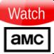 watch-amc-image-100x100