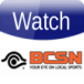watch bcsn image 100 x 100