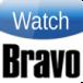 Watch Bravo