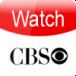 Watch CBS