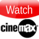 Watch Cinemax