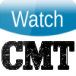 Watch CMT