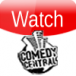 watch comedy central image 100 x 100