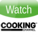 watch cooking channel image 100 x 100