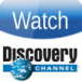 Watch Discovery Channel