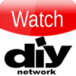 Watch DIY Network