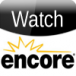 watch encore image 100 x 100