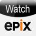 EPIX channels, EPIX TV