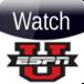 Watch ESPNU