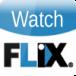 watch flix banner
