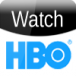 Watch HBO